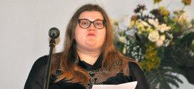Символизм Екатерины Литовченко