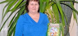 Юные оренбуржцы читают стихи Ирины Любенковой