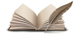 Подведены итоги конкурса среди библиотек Оренбургской области, посвящённого 85-летию Оренбургской писательской организации Союза писателей России