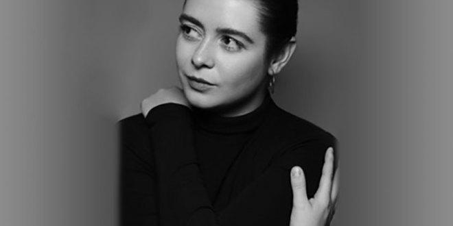 Наталья Бондарь: «Надеюсь в этом году снова приехать в Оренбург!»