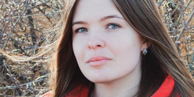 Ирина Родионова: «Хочется вернуться в атмосферу дружеской поддержки и вдохновения…»